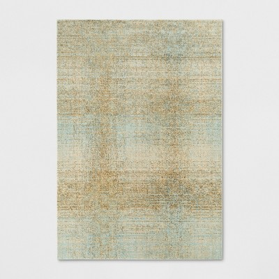 Solid Woven Rug - Project 62™