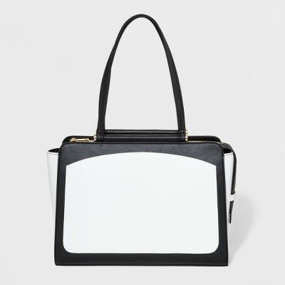 893d9f0f40 Shoulder Bags   Target
