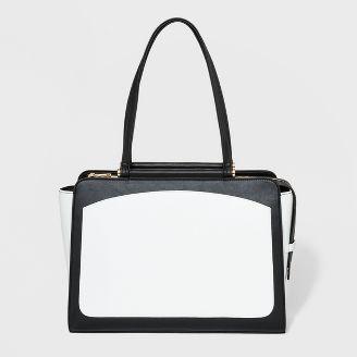 0bc51eb4f665 Handbags   Purses   Target
