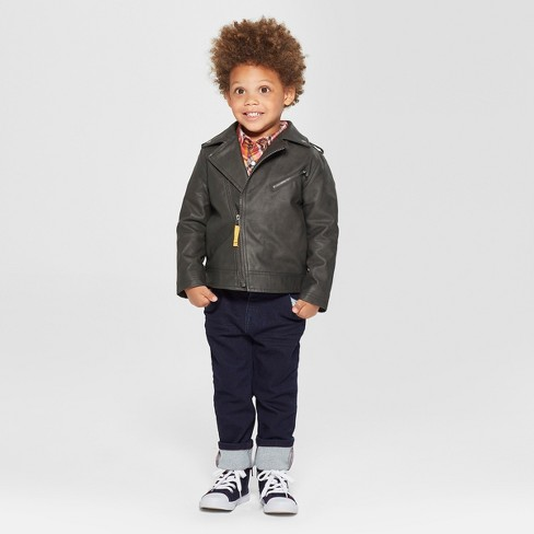 32ef8765a0d6 Toddler Boys  Genuine Kids® From OshKosh Moto...   Target