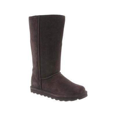 Bearpaw Women's Elle Tall Boots