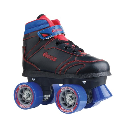 Chicago Boys' Sidewalk Skates - image 1 of 1