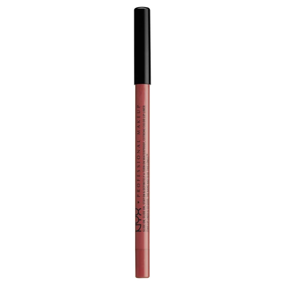 Nyx Professional Makeup Slide On Lip Pencil Need Me - 0.04oz
