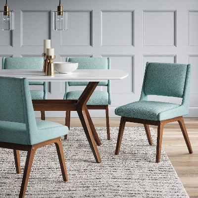 Holmdel Mid-Century Dining Chair - Project 62™ : Target