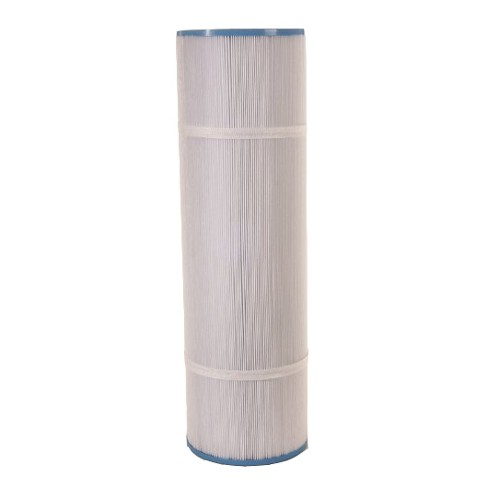 Unicel C-5397 Spa Replacement Cartridge Filter 80 Sq Ft Rainbow FC-2972 PLBS100 - image 1 of 4