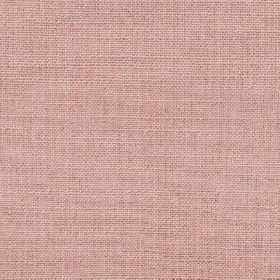Linen Blush
