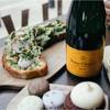 Veuve Clicquot Yellow Label Brut Champagne - 750ml Bottle - image 3 of 4