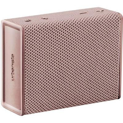Urbanista Sydney Bluetooth Speaker - Rose Gold