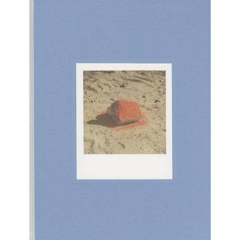 Mike Slack: Scorpio - (Hardcover) - image 1 of 1