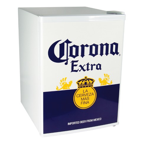Corona Compact Beer Refrigerator - 2.4 cubic feet - image 1 of 2