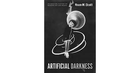 Artificial Darkness (Hardcover) - image 1 of 1