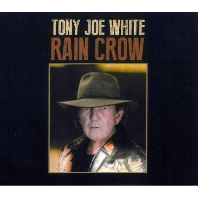 Tony Joe White - Rain Crow (Digipak) * (CD)