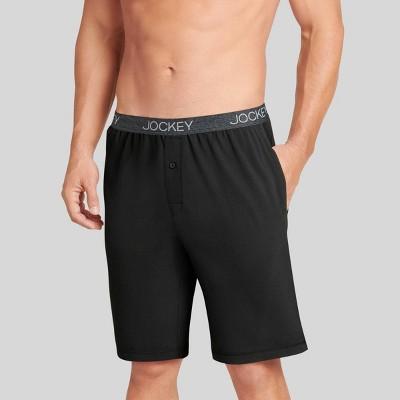 Jockey Generation™ Men's Pajama Shorts