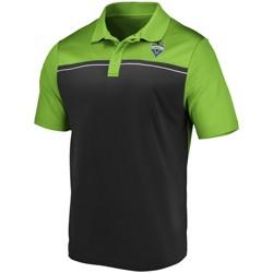 MLS Men's TC Polo Shirt Seattle Sounders