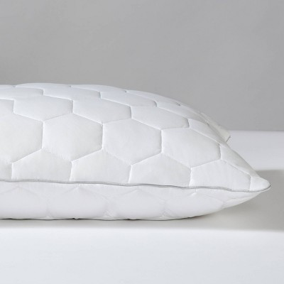 Ultra Air Side/Back Down Alternative Bed Pillow - SHEEX