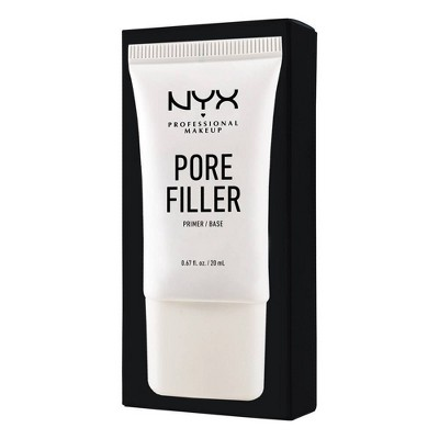 NYX Professional Makeup Pore Filler - 0.67 fl oz