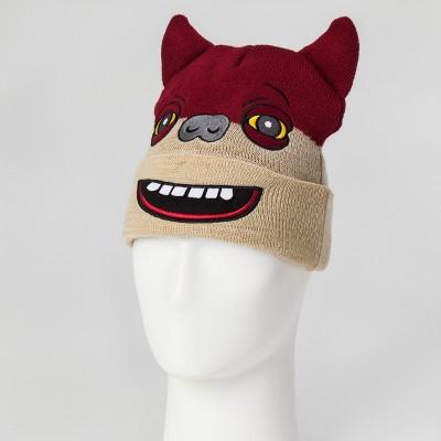 8b61df88e2f Fuggler Cuffed Knit Beanie – Target Inventory Checker – BrickSeek
