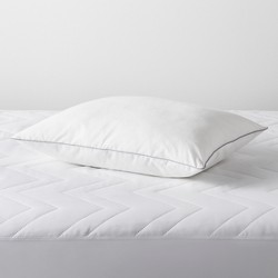 Medium Density Bed Pillow - Made By Design™