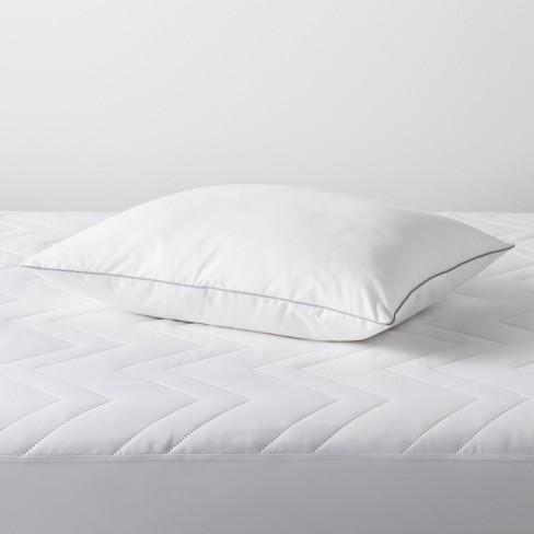 Medium Density Pillow - Made By Design™ - image 1 of 1