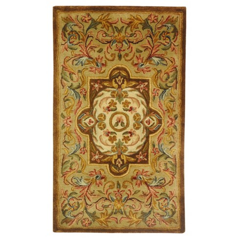 Rosemonde Rug - Safavieh® - image 1 of 1