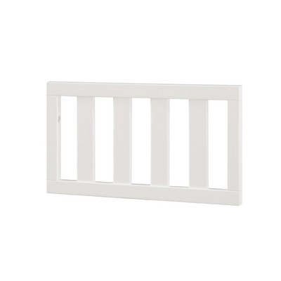Baby Relax Georgia Toddler Guardrail