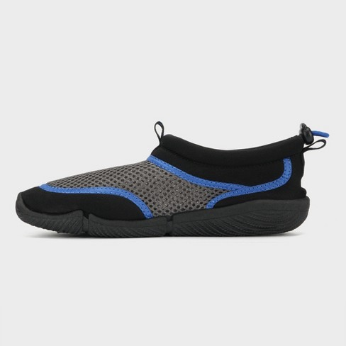 5dabfeb2c Boys  Peter Water Shoes - C9 Champion® Black. Shop all C9 Champion