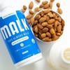 Malk Unsweetened Pure Almond Milk - 32 fl oz - image 2 of 3
