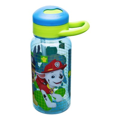 Paw Patrol 14oz Tritan Water Bottle - Zak Designs