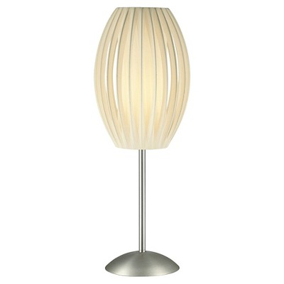 Lite Source Table Lamp