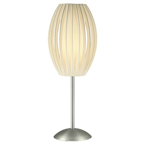 Lite Source Table Lamp (Lamp Only) - image 1 of 2