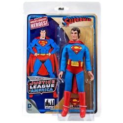 Dc Superman Doomsday Superman Action Figure Target