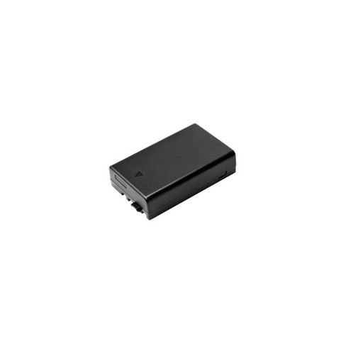 Pentax D-LI109 Rechargeable 7.4V 1050mah Lithium-Ion Battery for KR Digital Camera (Replacement) - image 1 of 1