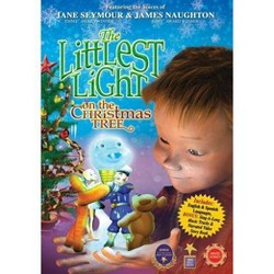 Ill Be Home For Christmas Dvd.I Ll Be Home For Christmas Target