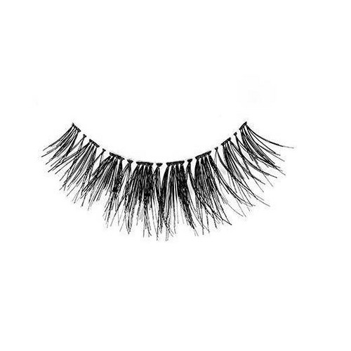 Ardell Eyelash Wispies Studio Effects Black - 1pr