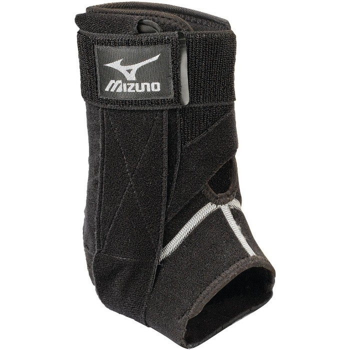 Mizuno Left Dxs2 Volleyball Ankle Brace - image 1 of 1