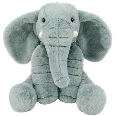 Animal Adventure Classic Elephant - Gray