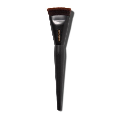Sonia Kashuk™ Professional Precision Contour Brush Black No. 126