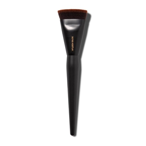 Sonia Kashuk™ Professional Precision Contour Brush Black No. 126 - image 1 of 1