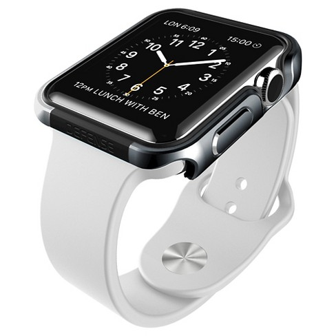 x doria defense watch  X-Doria Defense Edge For Apple Watch : Target