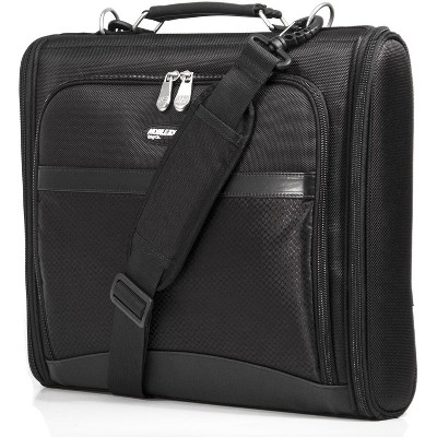 Mobile Edge 2.0 Express Chromebook Case for 11.6 Inch Screens (MEEN211), Black