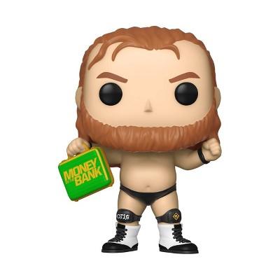 Funko POP! WWE: Money in the Bank Otis