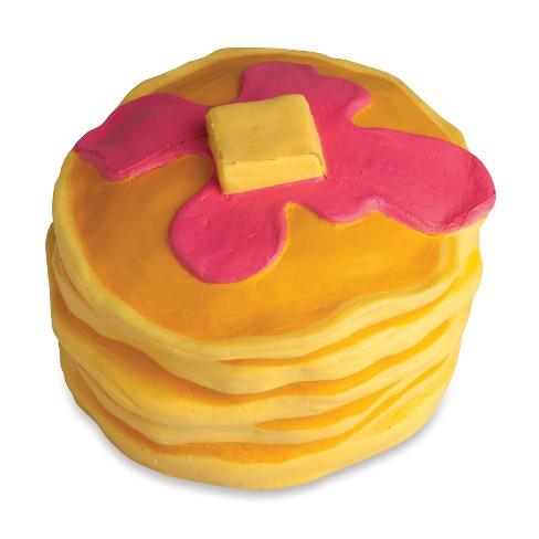 Soft N Slo Squishies Pancakes