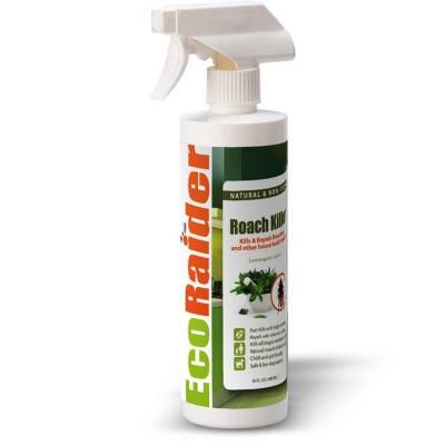 16oz Roach Repellent - EcoRaider