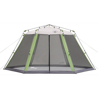 Coleman Instant Screenhouse Canopy - 15' x 13'