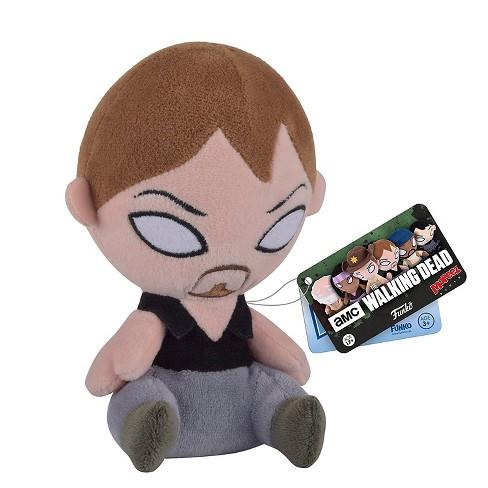 Funko Mopeez Walking Dead Daryl Dixon Character Doll - image 1 of 1