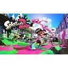 Splatoon 2 - Nintendo Switch - image 2 of 8
