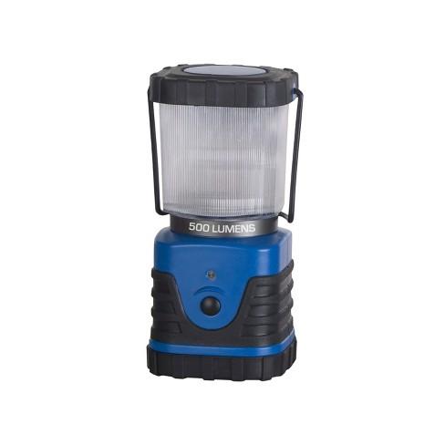 Stansport 500L LED Lantern - image 1 of 4