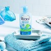 Biore Blue Agave + Baking Soda Cleanser - 6.77oz - image 4 of 4