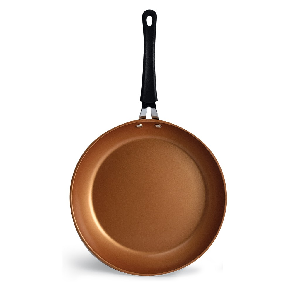 Image of Ecolution 11 Endure Titanium Guard Fry Pan
