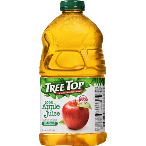 「tree top juice」的圖片搜尋結果